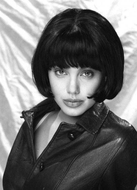 Cambio De Peinado Virtual Para Mujeres - maquillaje y peluquería virtual con sólo subir tu foto Taringa!
