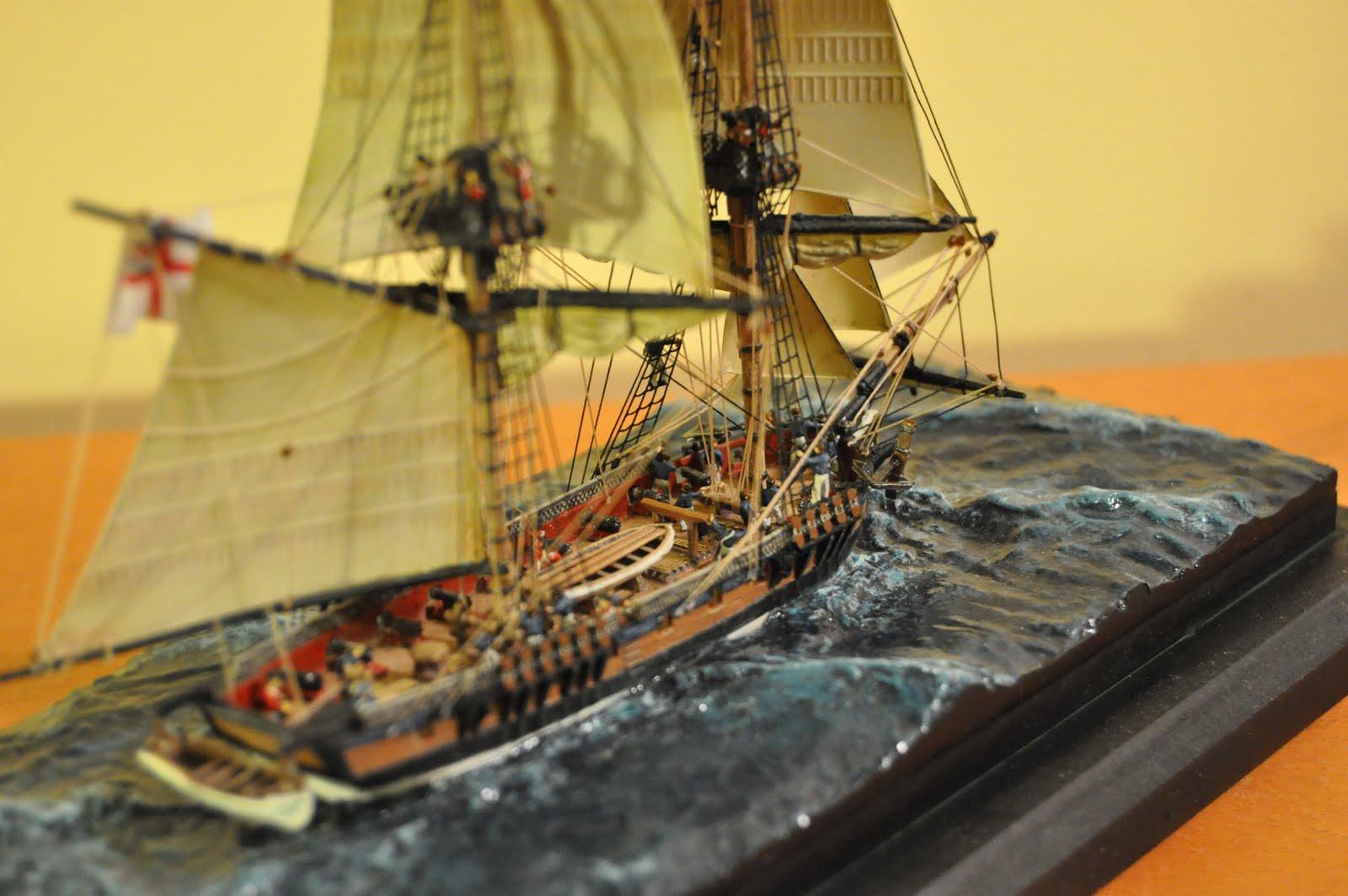 J Whites Gallery  November 2011