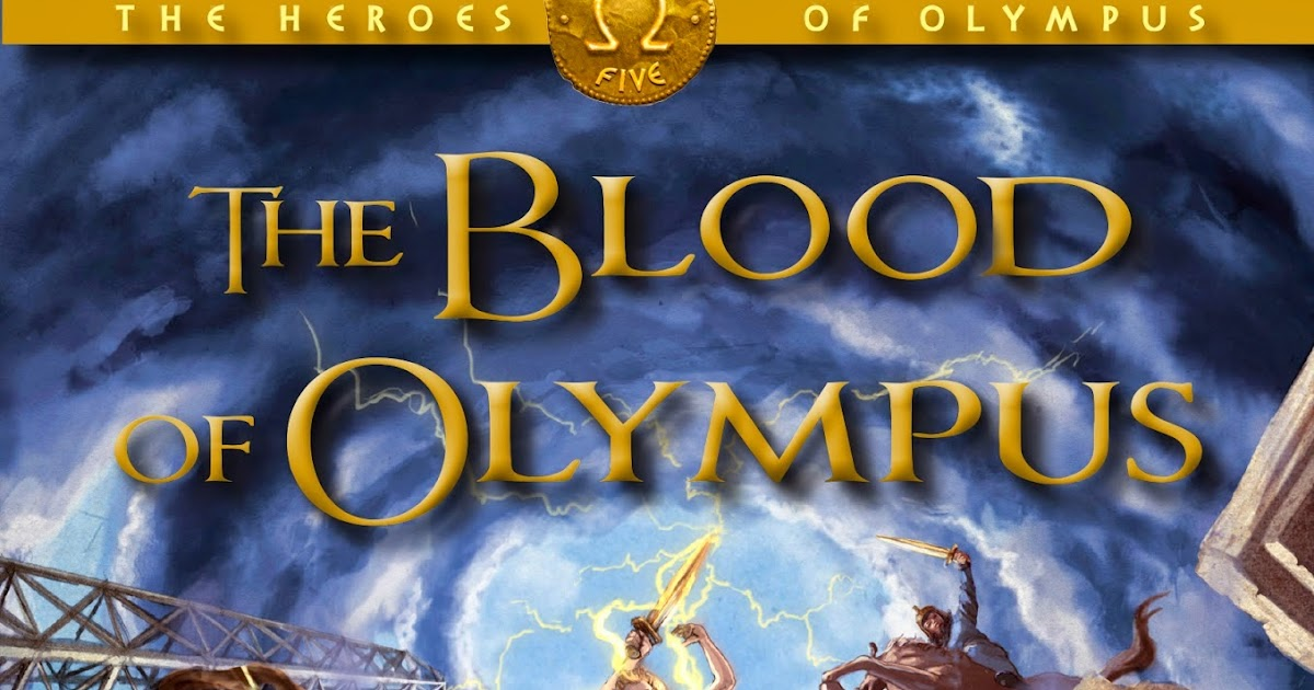 myth mystery the blood of olympus. Black Bedroom Furniture Sets. Home Design Ideas