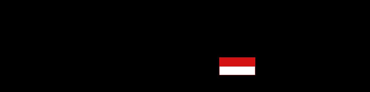 Book Club Indonesia