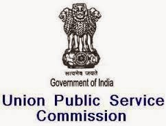 upsc results of union public service comission