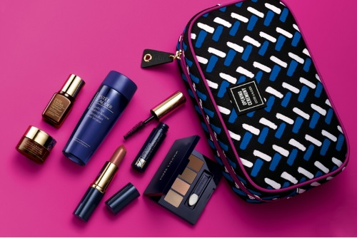 Canadian Daily Deals: Hudson's Bay Estee Lauder Free Gift With ...