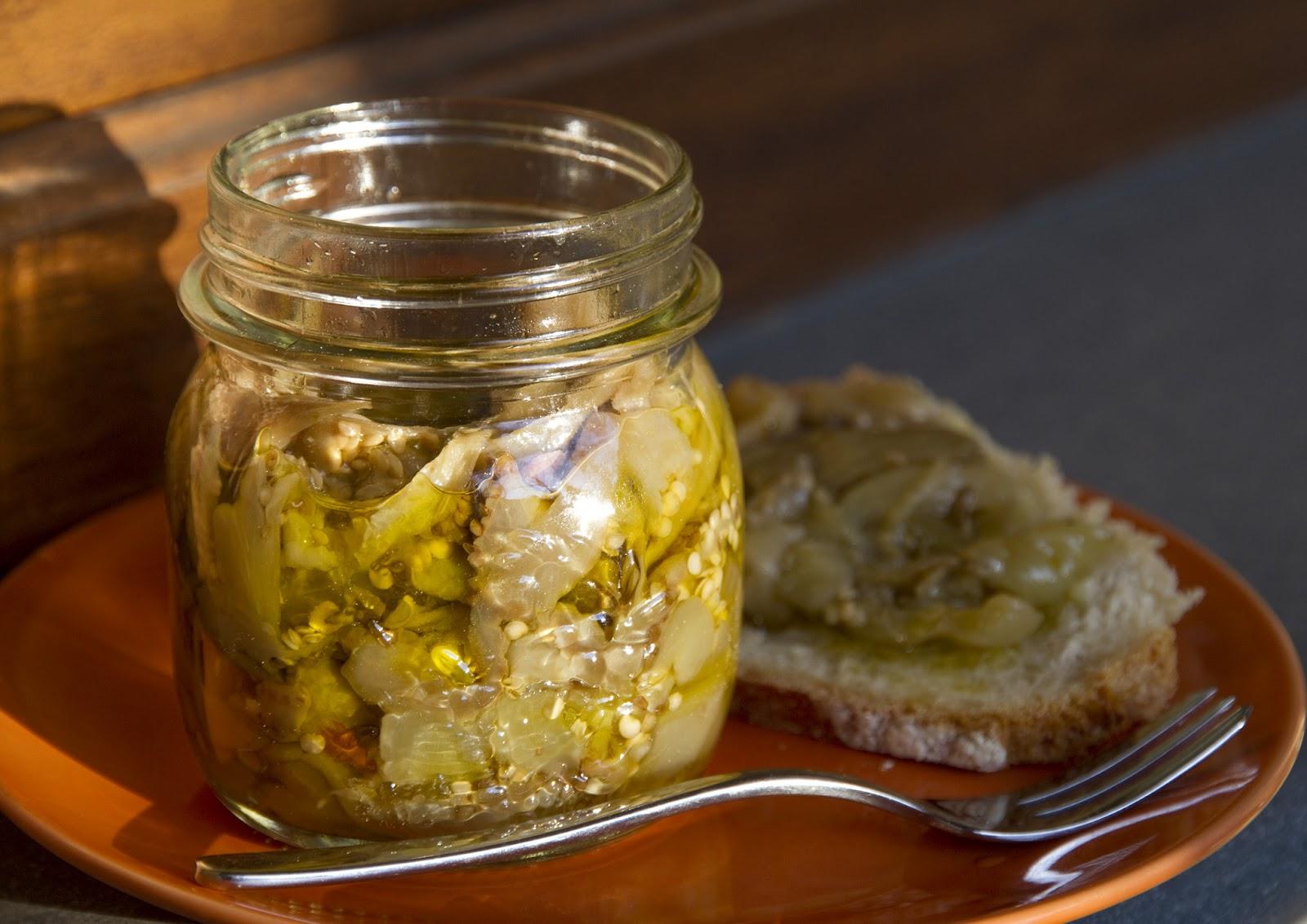 Ricette da cucina siciliane