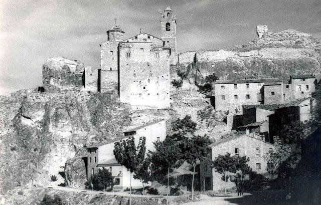 castielfabib-valencia-iglesia-fortaleza