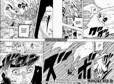 Komik Naruto 660 Bahasa Indonesia halaman 16