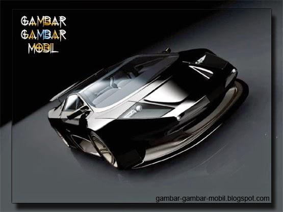 kumpulan foto mobil sport modifikasi koleksi foto mobil sport modif ...