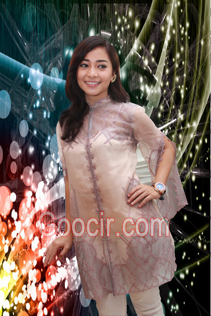 galery foto  Nikita Willy  terbareu
