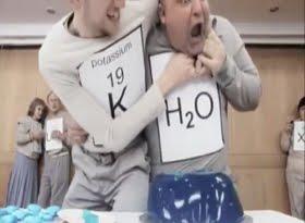 chida Química