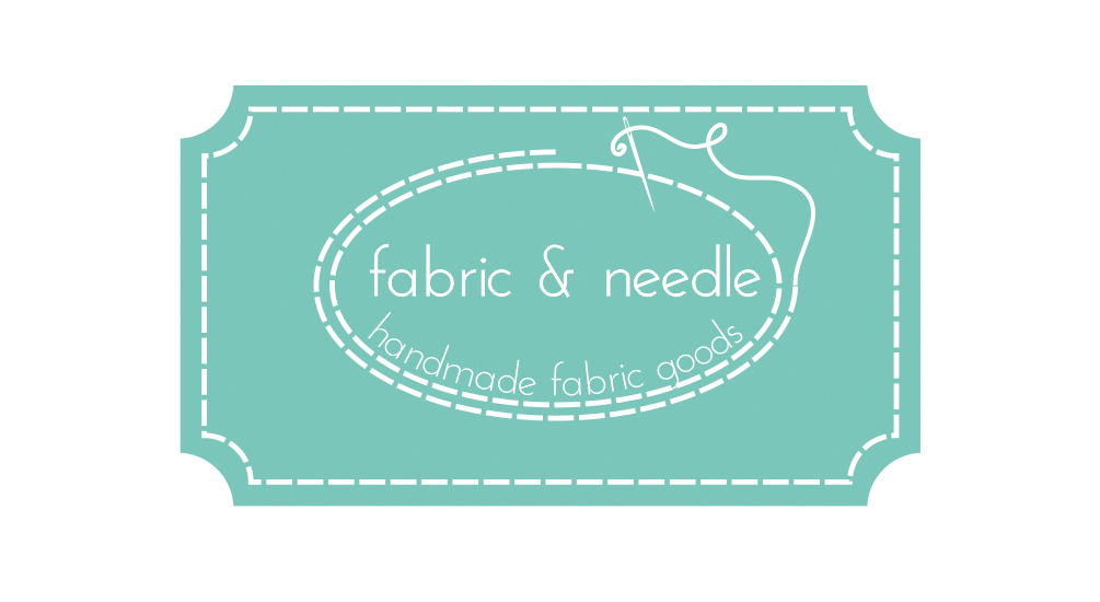 fabric & needle
