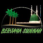 Berjaya Sunnah