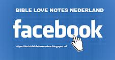 Welkom op Facebook!