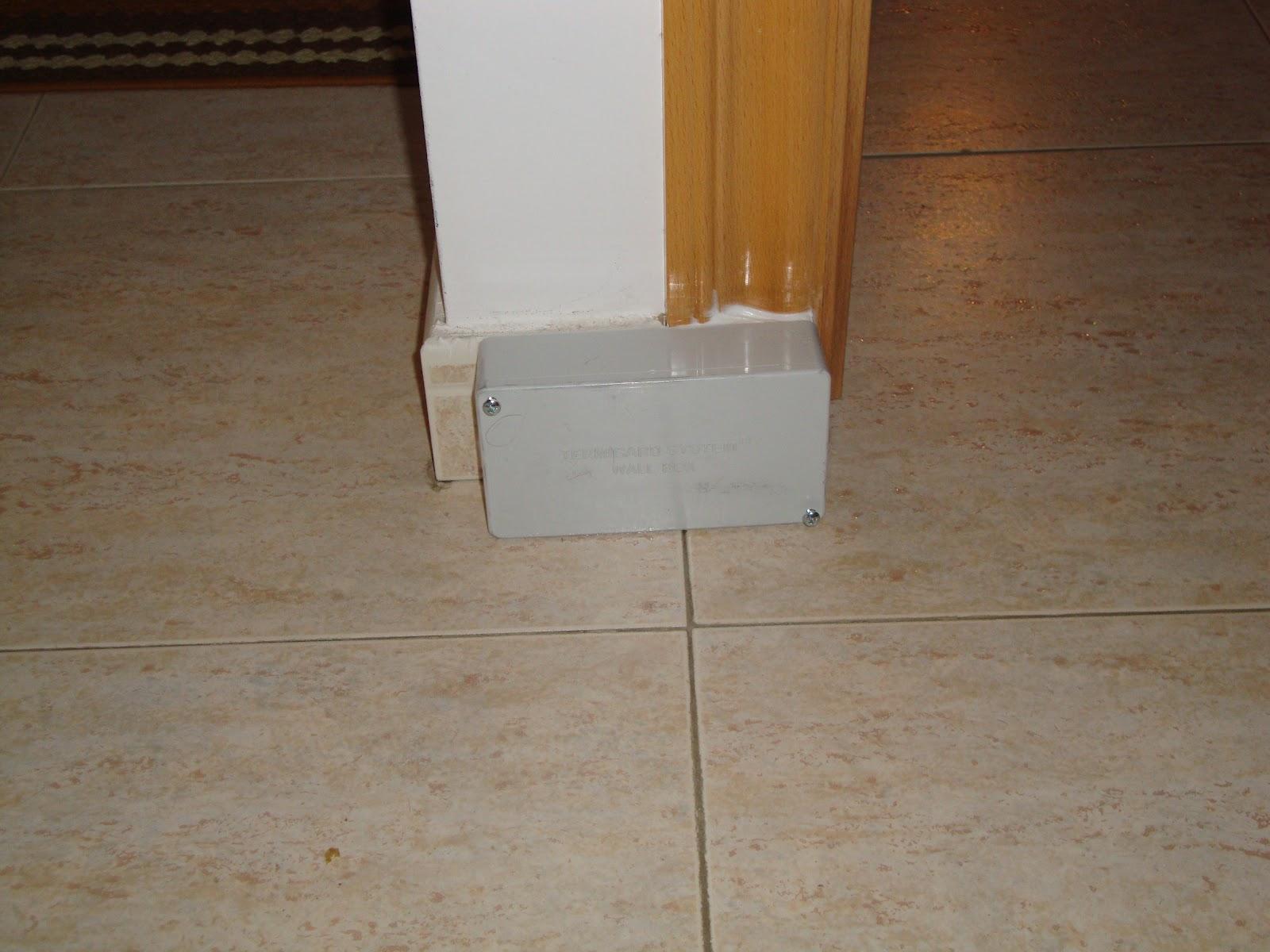 tratamiento madera contra termitas girona
