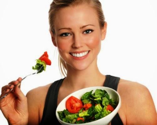 Tips Diet Cepat