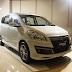 Promo Spesial Suzuki Ertiga & Suzuki Ertiga Sporty!