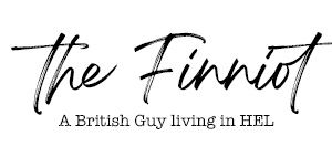 The Finniot - British Guy in HEL