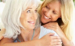 Mitos dan Fakta Kesehatan dibalik Saran Ibu