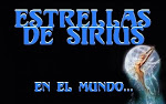 ESTRELLAS DE SIRIUS