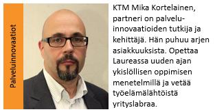 mika.kortelainen@tamora.fi
