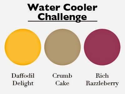 http://watercoolerchallenges.blogspot.ca/2014/07/wcc05-color-challenge-2-crumb-cake-rich.html