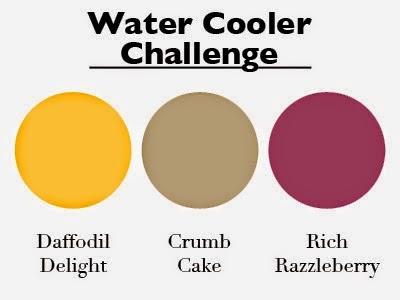 http://watercoolerchallenges.blogspot.ca/2014/07/wcc05-color-challenge-2-crumb-cake-rich.html