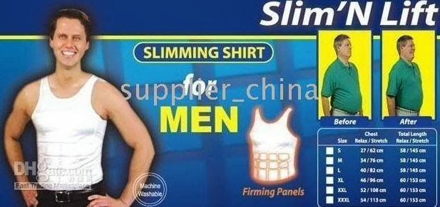 slim n lift body shaping for men