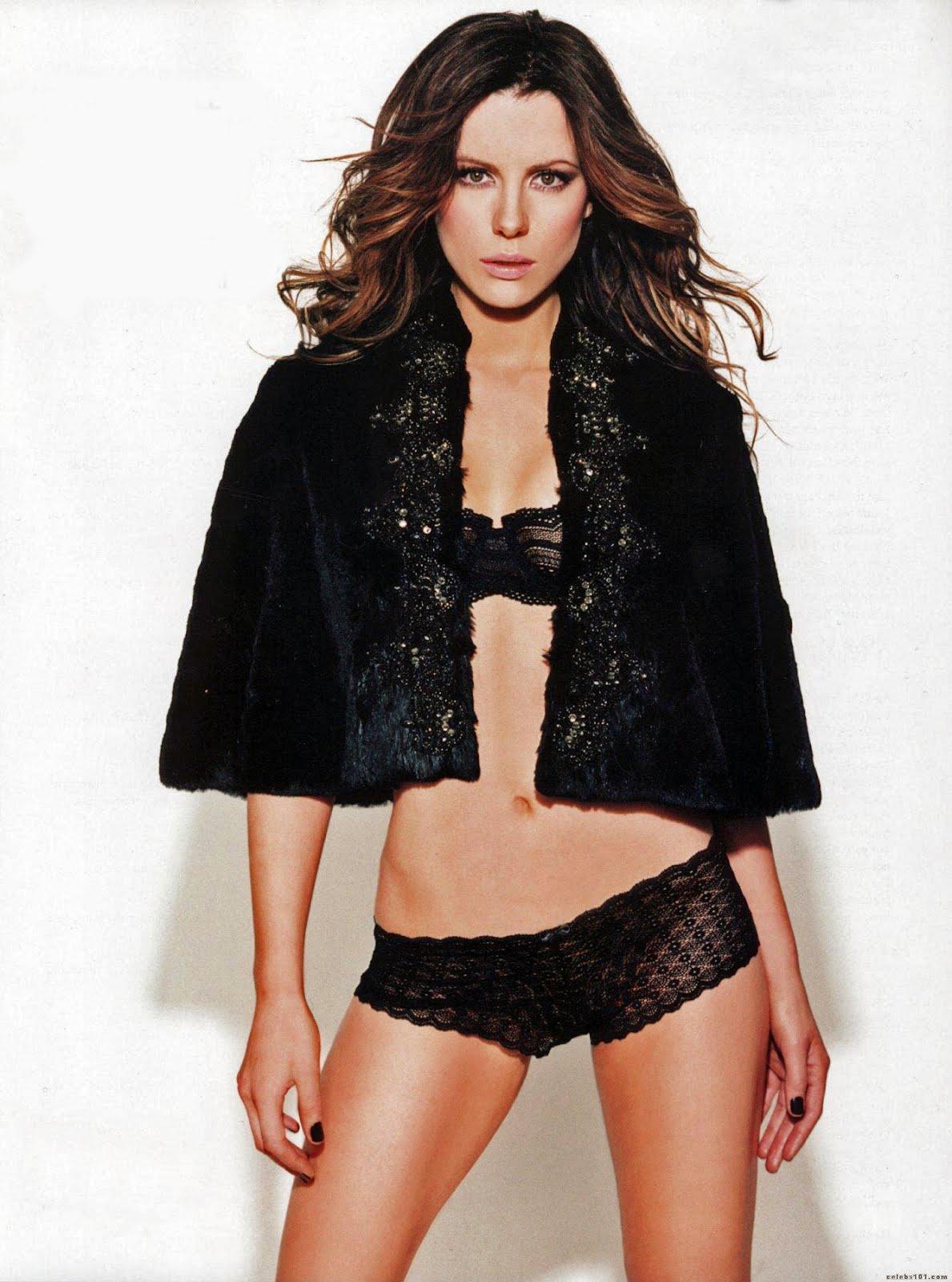 http://2.bp.blogspot.com/-M2ri005mlI4/Txb-6I352dI/AAAAAAAAAks/Q4NGhzDSTzI/s1600/Kate-Beckinsale-Black-Panties-hot-2012-02.jpg
