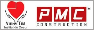 PMC VIỆT NAM