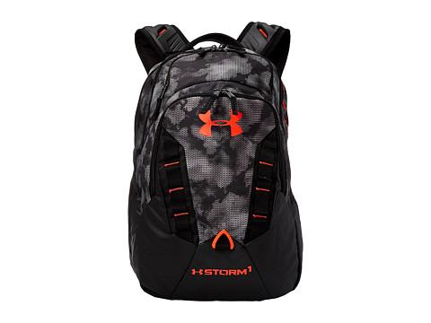 http://api.shopstyle.com/action/apiVisitRetailer?url=http%3A%2F%2Fwww.zappos.com%2Funder-armour-ua-recruit-backpack-tan-stone-black-bolt-orange&pid=uid4400-25576880-80