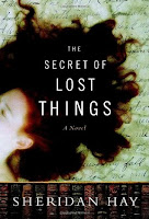 http://discover.halifaxpubliclibraries.ca/?q=title:secret%20of%20lost%20things