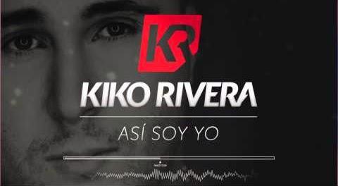 Jose De Rico, Kiko Rivera - Fuguemonos ft   - YouTube