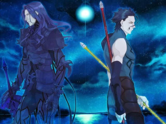 """<img src=""""http://2.bp.blogspot.com/-M2yUza9BlZI/UsWDZ6ErLjI/AAAAAAAAG54/KeMEToqM84U/s1600/rwre.jpeg"""" alt=""""Fate Stay Night Anime wallpapers"""" />"""