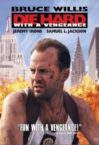 Đương đầu thử thách 3-Die Hard 3: Die Hard with a Vengeance
