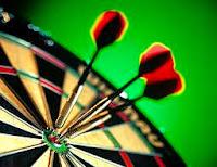 http://bilalelakiberbicara.blogspot.com/2013/11/membuat-pilihan-keluarga-atau-kerjaya.html