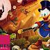 DuckTales: Remastered ha sido calificado por la prensa internacional