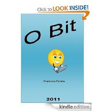 O Bit