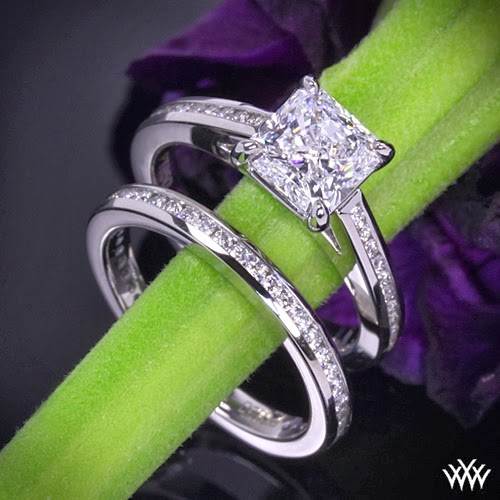 link c and groom rings wedding accessories and