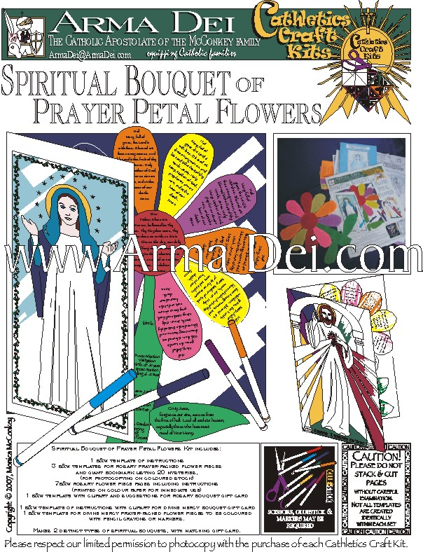 petal catholic singles Catholic perversion throughout history  the catholic church is nothing more than a 2000 year blasphemy against our lord  petal lbc psychiatric .