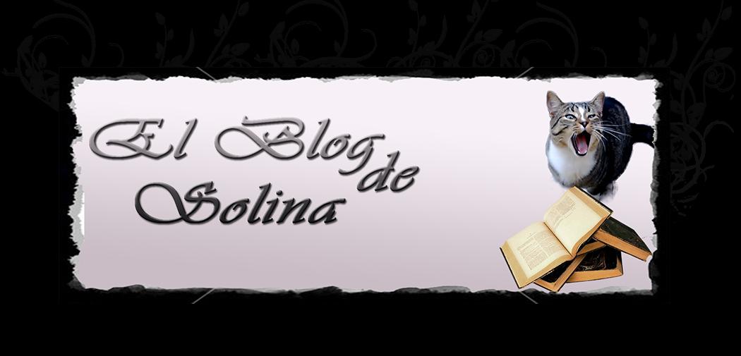 El blog de Solina - De todo un poco