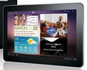 Harga tablet Samsung Galaxy Tab 2 10.1