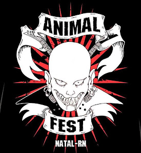 ANIMAL FEST 2015
