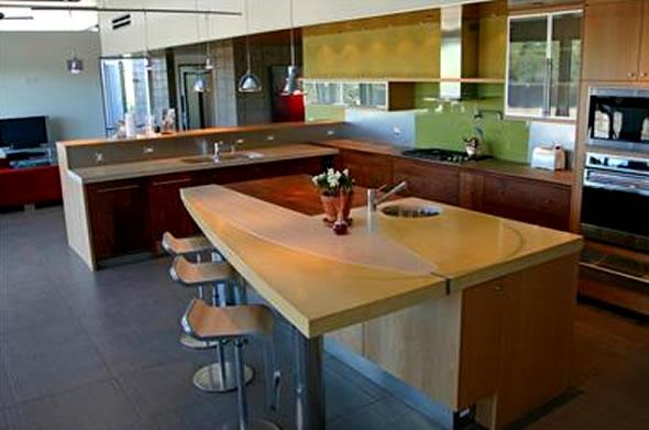 kitchen counter ideas kitchen counter ideas kitchen counter ideas ...