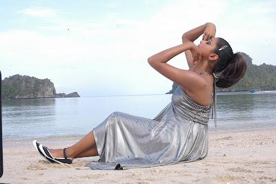 priyamani spicy hq actress pics