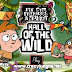 Jugar Hall of the Wild