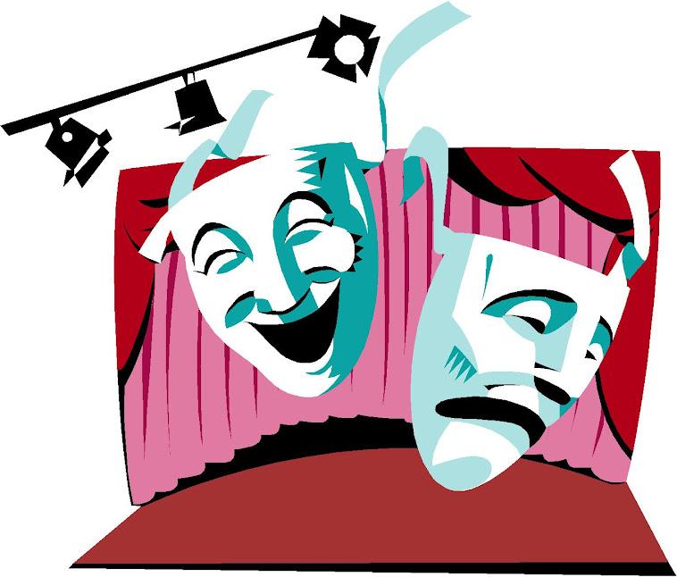 "Театрал: Спектакли театра ""Сфера"": wwwel-teatro.blogspot.com/p/blog-page_28.html"