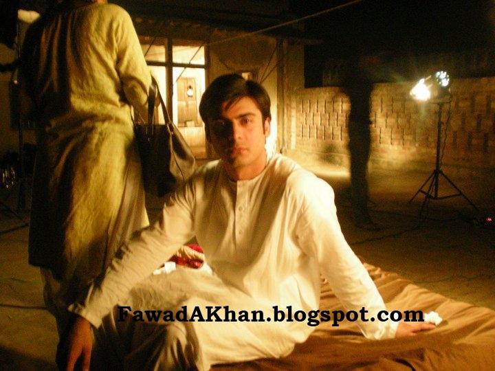 mehreen raheel fawad afzal khan dastaan fawad afzal khan dastaanMehreen Raheel Dastaan