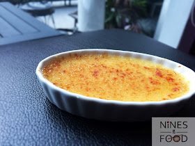 Nines vs. Food - Alchemy Bistro Bar Makati-18.jpg