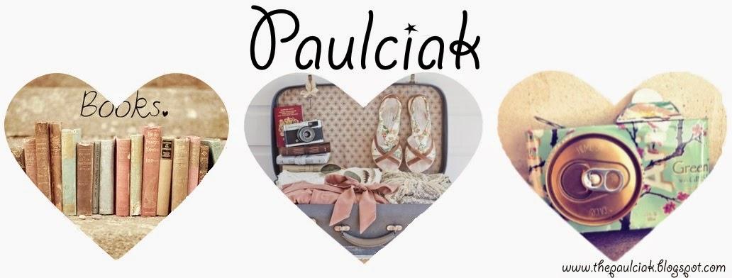 Paulciak