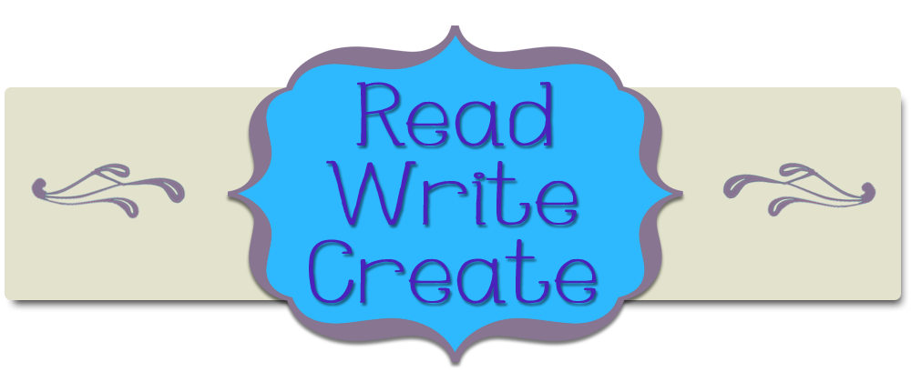 Read~Write~Create