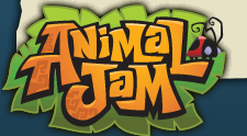 Click here to play Animal Jam
