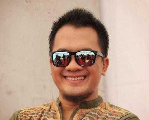 Saiful Jamil picture